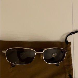 Cole Hann's women's sunglasses